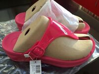 FITFLOPS NEW WITH TAGS
