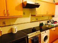 Double room to rent in Stockwell-10 min from Oxford Circus