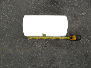 Assorted Safety Tape Peterborough Peterborough Area image 3