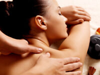 Massage Appointments Available!