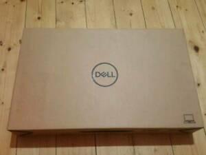 Dell 5400 Series Laptop - i7-8665U /32GB /1TB /WIN10 PRO