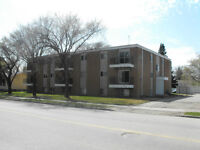 HUMBOLDT TWO BEDROOM APARTMENT NOW AVAILABLE