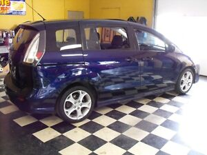 2010 MAZDA 5  LOADED  SUNROOF  3RD ROW SEATS  A MUST SEE Windsor Region Ontario image 10