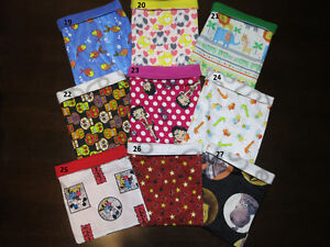 Cute Snuggle Sacks and Houses for Small Pets! Stratford Kitchener Area image 3