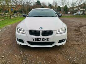 image for 2013 BMW 3 Series 320d Sport Plus 2dr COUPE Diesel Manual