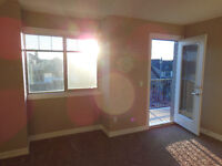 Room for rent shared with one person in STACK HOUSE in Copperfie