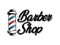 LOOKING FOR A BARBER JOB IN LLOYDMINSTER