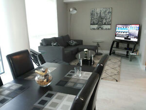Sharing King Condo Available on rent for female only