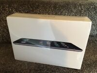 iPad mini 2 (NEW)