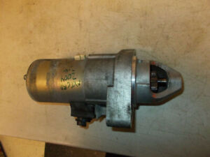 Original Honda Starter Honda Accord 2003 2004 2005 2006 2007