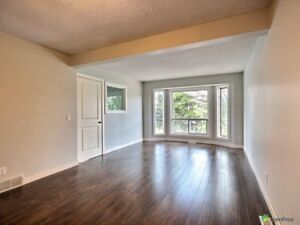 3 Bedroom Available @ Martindale NOW