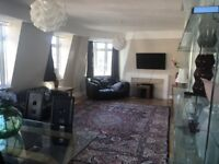 3 Bedroom Flat Property to rent £3,250 pm (£750 PW) Stourcliffe Close, London W1H