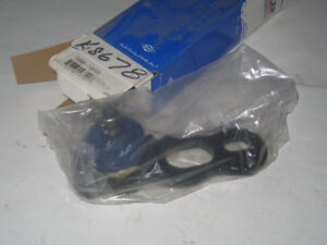 FORD MERCURY BALL JOINT