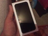 Apple iPhone 5s - 16gb - BRAND NEW - 02