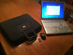 """17"""" Dell Inspiron Laptop – $200 for Quick Sell"""