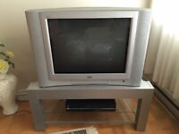 TV and DVD/VCR for Immediate Sale