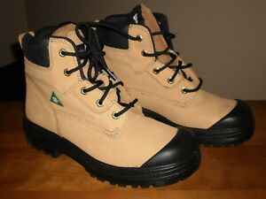 Brand new Mens Work Boots