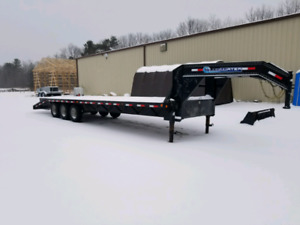 30' load trail