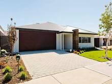 BRAND NEW HOUSE TO RENT IN WELLARD PROVIDENCE ESTATE Wellard Kwinana Area Preview