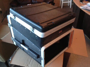 New & Used Sound /Lighting Gear for sale.