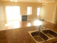 Hawkesbury Condo for rent / a louer