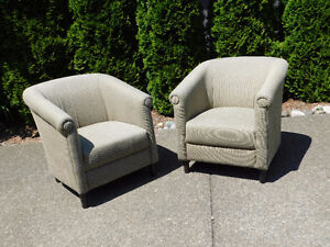 Designer chairs for sale