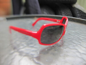 Dolce and Gabbana Sunglasses DG 418S Made in Italy