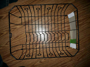 LARGE SINK STRAINER NEVER USED BRAND NEW