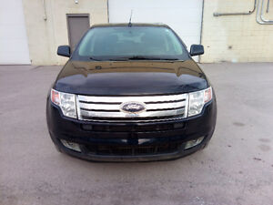 2010 Ford Edge SEL SUV, Financing Available