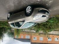 2008 Renault Clio 1.2 16V Expression 12 Months Mot Cheap Car 2 Keys HATCHBACK P