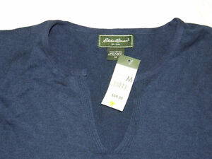 Eddie Bauer Ladies Sweater - NEW WITH TAGS - $40.00 Belleville Belleville Area image 2