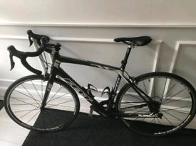 Felt Z5 Carbon Road Bike