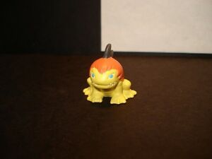 BANDAI DIGIMON FIGURE GIZAMON Kingston Kingston Area image 1