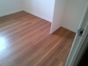 Student House for Rent, Singles or Groups Welcome! Free Parking