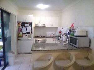 SHARED ROOM FOR ONE MALE/ 2 PP IN A ROOM Redfern Inner Sydney Preview