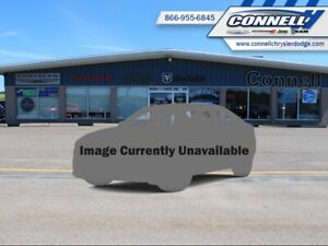 2013 Dodge Grand Caravan GRAND CARAVAN SE  - $82.22 B/W