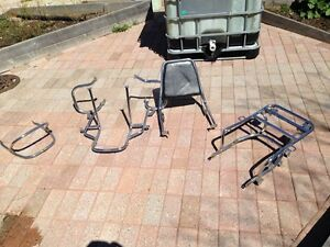 80-83 Goldwing parts lot sale!!