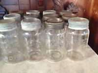 crown jars