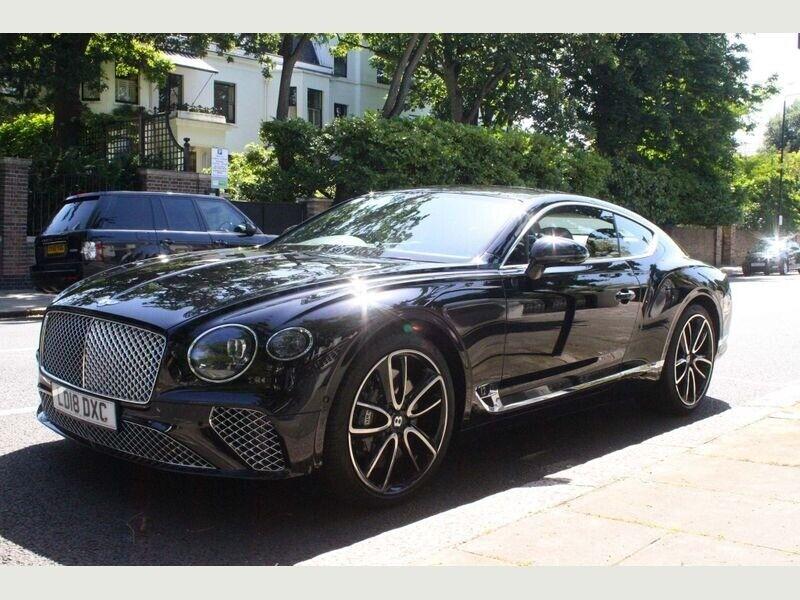 Cheapest Luxury Car Hire Self Drive Car Rental Same Day Hire