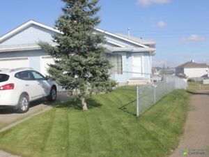 Reduced Hollick-Kenyon Duplex, For sale by owner, Immediate poss