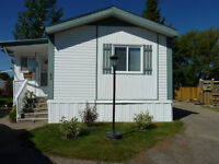 Trailer/Mobile Home for sale by owner