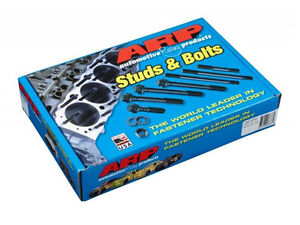 FORD 6.0L ARP HEADSTUDS