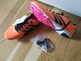 Adidas Distancestar Women's Running Shoes