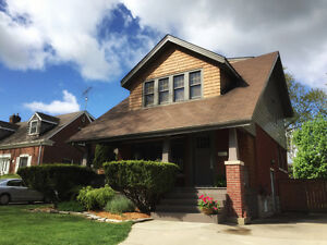 Open House May 22nd 1-4 -Riverside- Modern Design Family Home