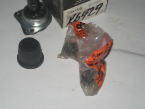 CHEVROLET LUMINA APV BALL JOINT