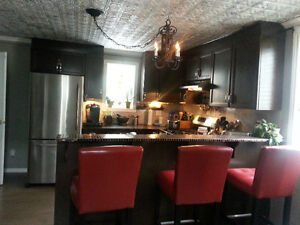 Home Staging and Decorating London Ontario image 4
