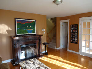 39 Greeleytown Road - CBS - Move in for Christmas St. John's Newfoundland image 5