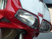 IMMACULATE DUCATI 998 BIP LOTS OF EXTRAS VERY COLLECTABLE
