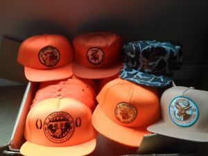 hunter hats for sale