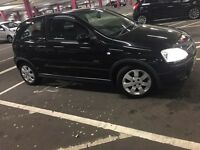 Corsa sxi 05 excellent condition 62kmiles BEST AROUND